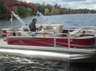 bennington-pontoon2